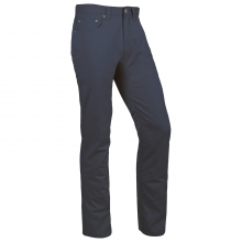 Men's LoDo Pant Slim Tailored Fit