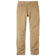 Men's LoDo Pant Slim Fit by Mountain Khakis in Huntsville Al