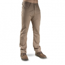 Men's Commuter Pant Slim Fit by Mountain Khakis in Flagstaff Az