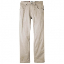 Men's Commuter Pant Slim Fit by Mountain Khakis in Anchorage Ak