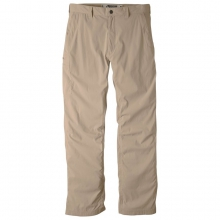 Men's Equatorial Stretch Pant Relaxed Fit by Mountain Khakis in Flagstaff Az