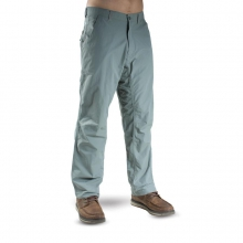 Men's Equatorial Stretch Pant Relaxed Fit by Mountain Khakis in Oro Valley Az
