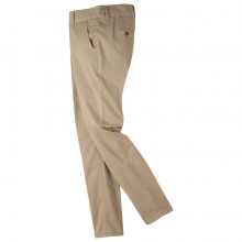 Women's Sadie Skinny Chino Pant Classic Fit by Mountain Khakis in Quesnel BC