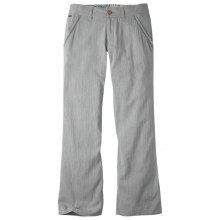 Women's Seaside Pant Relaxed Fit by Mountain Khakis in Glenwood Springs CO