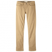 Women's Camber 106 Pant Classic Fit by Mountain Khakis in Glenwood Springs CO