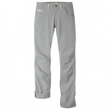 Women's Teton Crest Pant Classic Fit
