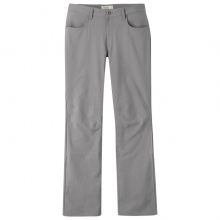 Women's Cruiser II Pant Classic Fit by Mountain Khakis in Flagstaff Az