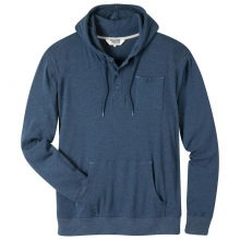 Men's Sundowner Hoody by Mountain Khakis in Wilton Ct