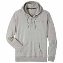 Men's Sundowner Hoody by Mountain Khakis in Sioux Falls SD