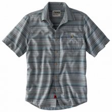 Men's Horizon Short Sleeve Shirt by Mountain Khakis in Los Angeles Ca