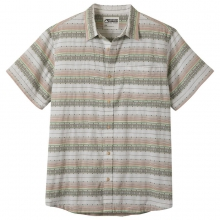 Men's Horizon Short Sleeve Shirt by Mountain Khakis in Costa Mesa Ca