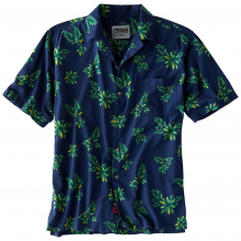 Men's Chee Pono Short Sleeve Shirt by Mountain Khakis in Homewood Al