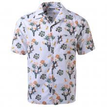 Men's Chee Pono Short Sleeve Shirt by Mountain Khakis in Little Rock Ar