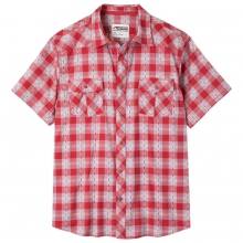 Men's Rodeo Short Sleeve Shirt by Mountain Khakis in Glenwood Springs CO