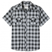 Men's Rodeo Short Sleeve Shirt by Mountain Khakis in Denver Co