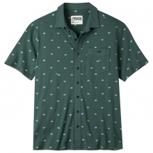 Men's Tatanka Short Sleeve Shirt by Mountain Khakis in Oro Valley Az