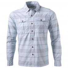 Men's Equatorial Long Sleeve Shirt