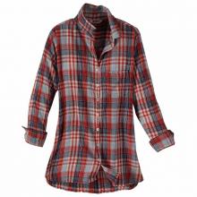 Women's Jenny Tunic Shirt
