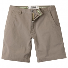 Men's All Mountain Short Slim Fit by Mountain Khakis in Auburn Al