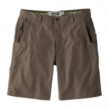 Men's Alpine Utility Short Relaxed Fit by Mountain Khakis in Colorado Springs Co
