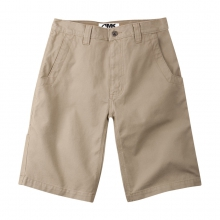 Men's Alpine Utility Short Relaxed Fit by Mountain Khakis in Denver Co