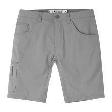 Men's Teton Crest Short Slim Fit by Mountain Khakis in Glenwood Springs CO