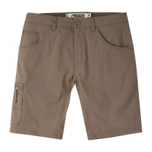 Men's Teton Crest Short Slim Fit by Mountain Khakis in Flagstaff Az