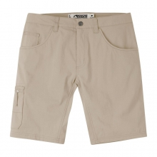 Men's Teton Crest Short Slim Fit by Mountain Khakis in Leeds Al
