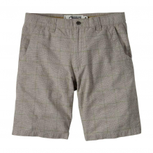 Men's Boardwalk Short Relaxed Fit