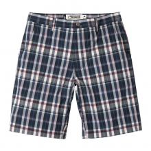 Men's Mulligan Short Classic Fit by Mountain Khakis in Denver Co