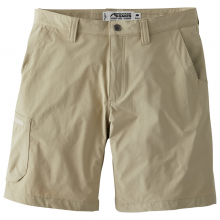 Men's Cruiser Short Relaxed Fit by Mountain Khakis in Anchorage Ak