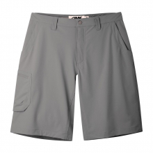 Men's Cruiser Short Relaxed Fit by Mountain Khakis in Ridgway Co