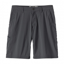 Men's Equatorial Stretch Short Relaxed Fit by Mountain Khakis in Anchorage Ak