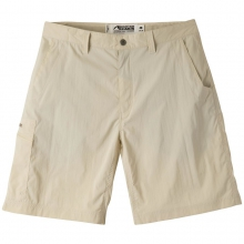 Men's Equatorial Stretch Short Relaxed Fit by Mountain Khakis in Bentonville Ar
