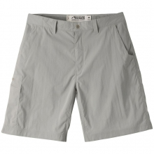 Men's Equatorial Stretch Short Relaxed Fit by Mountain Khakis in Flagstaff Az