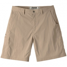 Men's Equatorial Stretch Short Relaxed Fit by Mountain Khakis in Madison Al