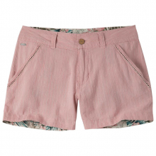 Women's Seaside Short Relaxed Fit