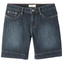 Women's Genevieve Jean Long Short Classic Fit