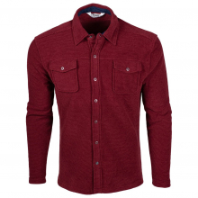 Men's Pop Top Shirt