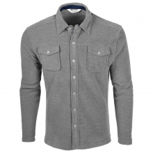 Men's Pop Top Shirt by Mountain Khakis in Blacksburg VA
