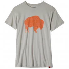 Men's Bison T-Shirt by Mountain Khakis in Altamonte Springs Fl