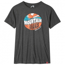 Men's Soul Shine T-Shirt by Mountain Khakis in Montgomery Al