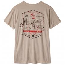 Men's Genuine MK T-Shirt