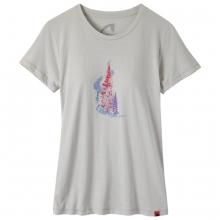 Women's Lupine Dream T-Shirt