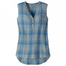 Women's Jenny Tank by Mountain Khakis in Sioux Falls SD
