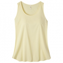 Women's Emma Tank by Mountain Khakis in Leeds Al