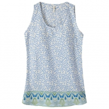 Women's Emma Tank by Mountain Khakis in Prescott Az