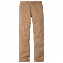 Men's Jackson Chino Pant Slim Fit