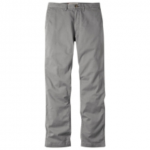 Men's Jackson Chino Pant Slim Tailored Fit