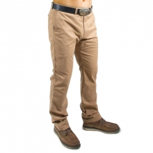 Men's Jackson Chino Pant Slim Tailored Fit by Mountain Khakis in Madison Al